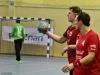 MKS Poznań-Wisła Płock I liga (24)