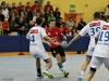 MKS Poznań-Wisła Płock I liga (25)
