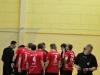 MKS Poznań-Wisła Płock I liga (29)