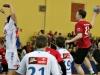 MKS Poznań-Wisła Płock I liga (30)