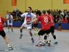 MKS Poznań-Wisła Płock I liga (7)
