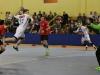 MKS Poznań-Wisła Płock I liga (8)