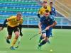 MP hokej na trawie półfinały (1)