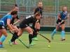 MP hokej na trawie półfinały (12)