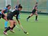 MP hokej na trawie półfinały (15)
