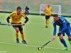MP hokej na trawie półfinały (2)