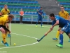 MP hokej na trawie półfinały (3)
