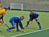 MP hokej na trawie półfinały (4)