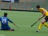 MP hokej na trawie półfinały (6)