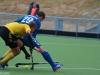 MP hokej na trawie półfinały (7)