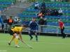 MP hokej na trawie półfinały (8)