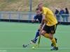 MP hokej na trawie półfinały (9)
