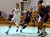 M UKS Poznań -Basket Gdynia 07 10 2015 (11)