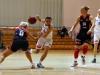 M UKS Poznań -Basket Gdynia 07 10 2015 (13)