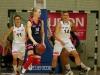 M UKS Poznań -Basket Gdynia 07 10 2015 (14)