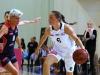 M UKS Poznań -Basket Gdynia 07 10 2015 (17)