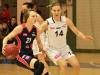 M UKS Poznań -Basket Gdynia 07 10 2015 (19)
