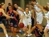 M UKS Poznań -Basket Gdynia 07 10 2015 (20)