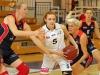 M UKS Poznań -Basket Gdynia 07 10 2015 (21)