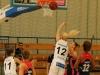 M UKS Poznań -Basket Gdynia 07 10 2015 (23)