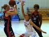 M UKS Poznań -Basket Gdynia 07 10 2015 (25)