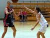M UKS Poznań -Basket Gdynia 07 10 2015 (26)