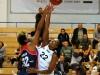 M UKS Poznań -Basket Gdynia 07 10 2015 (27)