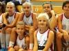 M UKS Poznań -Basket Gdynia 07 10 2015 (28)
