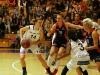 M UKS Poznań -Basket Gdynia 07 10 2015 (3)