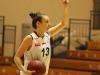 M UKS Poznań -Basket Gdynia 07 10 2015 (4)