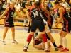 M UKS Poznań -Basket Gdynia 07 10 2015 (5)