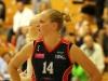 M UKS Poznań -Basket Gdynia 07 10 2015 (6)