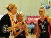 M UKS Poznań -Basket Gdynia 07 10 2015 (7)