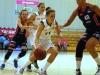 M UKS Poznań -Basket Gdynia 07 10 2015 (8)