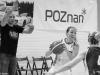 MUKS Poznań-Politechnika Kraków65-51 (22)