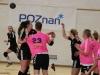 AP Poznań (13)