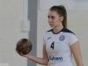 Piłka ręczna kobiet AZS AWF Poznań (11)