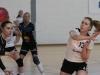 Piłka ręczna kobiet AZS AWF Poznań (14)