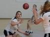 Piłka ręczna kobiet AZS AWF Poznań (17)
