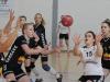 Piłka ręczna kobiet AZS AWF Poznań (9)