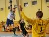 Turniej Kuleczki (1)