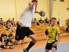 Turniej Kuleczki (14)