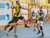 Turniej Kuleczki (15)