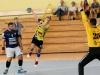 Turniej Kuleczki (16)