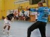 Turniej Kuleczki (3)