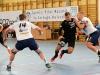 Turniej Kuleczki (4)