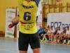 Turniej Kuleczki (9)