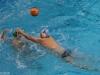 Waterpolo-Legia (1)
