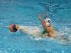 Waterpolo-Legia (10)