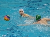 Waterpolo-Legia (11)